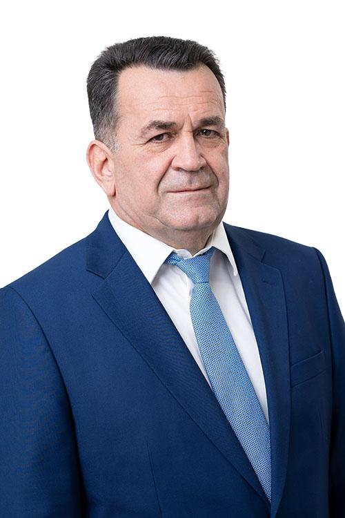 Adem Macić