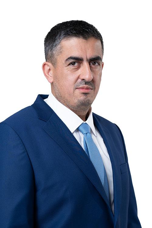 Alis Čolaković