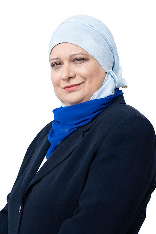 5. Ćamila Jakirović
