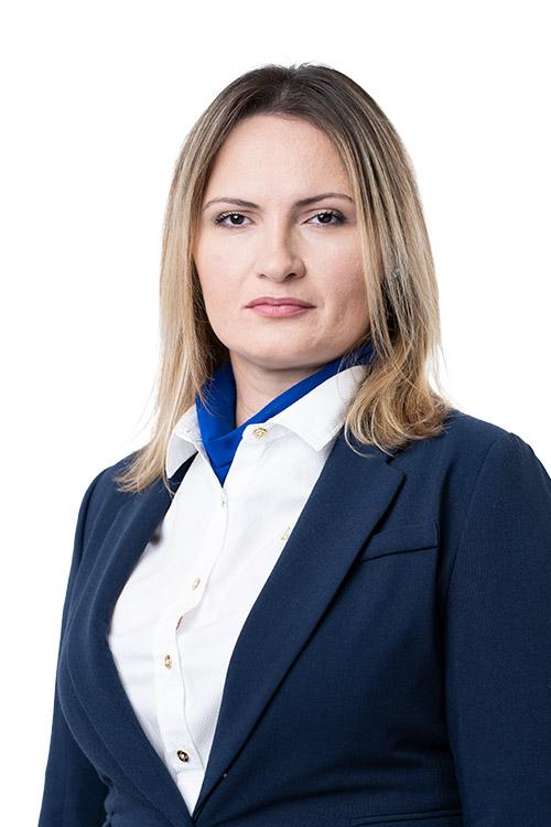 Maja Pajević