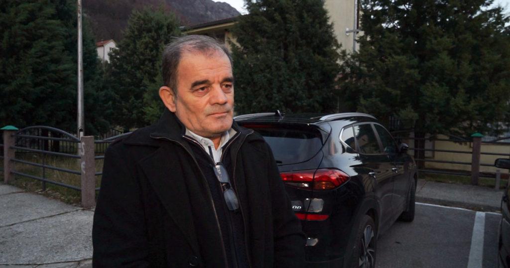 Zijat Mušić