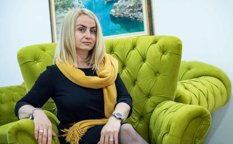 Promjene se u Mostaru moraju desiti