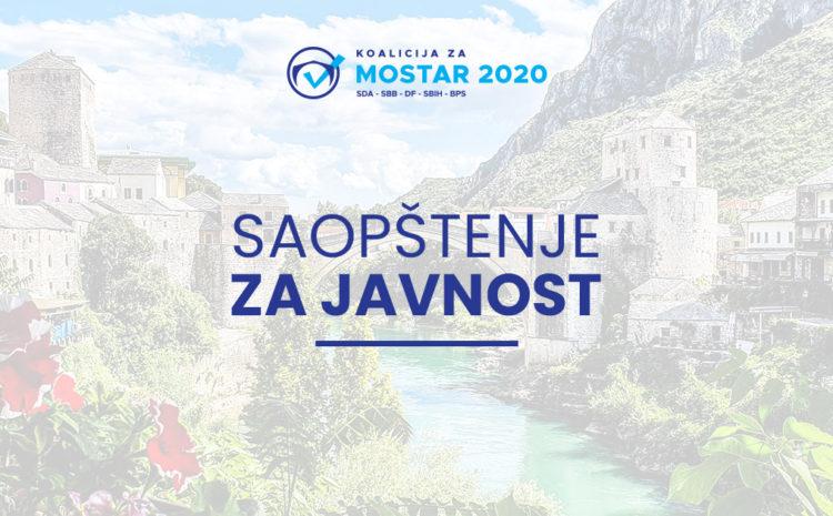 Centralna izborna komisija Bosne i Hercegovine zakonski nadležna i odgovorna za objavljivanje pravih, zvaničnih rezultata lokalnih izbora