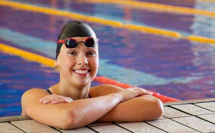 Organizovan doček evropske prvakinje Lane Pudar